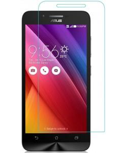 Стекло Asus ZenFone GO ZC500TG