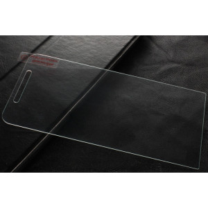 Стекло для Asus Zenfone Go ZC500TG
