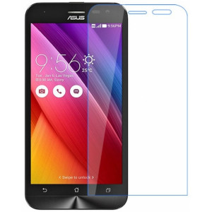 Стекло на Asus Zenfone 2 Laser ZE500KG