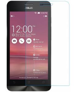 Стекло Asus Zenfone 5 A501CG