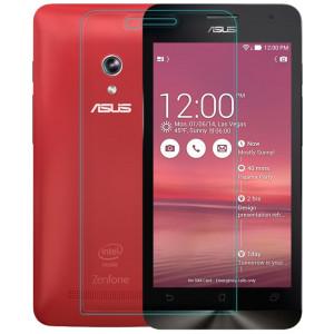 Стекло на Asus Zenfone 5 A501CG