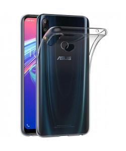 Чехол Asus Zenfone Max Pro M2 ZB631KL – Ультратонкий