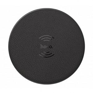 Беспроводное зарядное устройство Hoco CW14 (Черное)