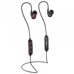 Bluetooth наушники-гарнитура Hoco ES19 Joy Sound