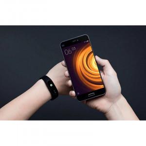 Фитнес-Трекер Xiaomi Mi Band 2 – Оригинал