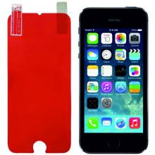 Гибкое нано стекло iPhone 5/5s (0,1 мм) – Пленка