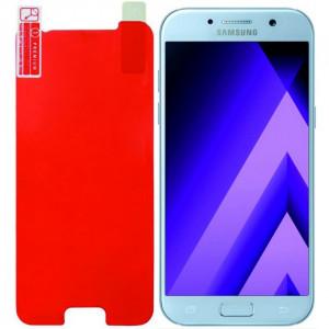 Гибкое защитное стекло Samsung A5 2017 A520