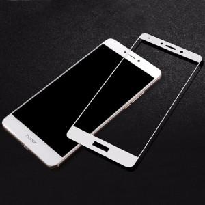 3D Защитное стекло для Huawei GR5 2017