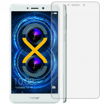 Стекло Huawei GR5 2017 (Honor 6x)