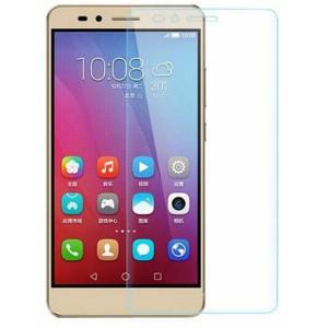 Стекло на Huawei GR5
