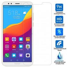 Стекло Huawei Honor 7C Pro
