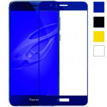 3D Стекло Huawei Honor 8 (Full Cover)
