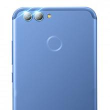 Стекло для Камеры Huawei Nova 2