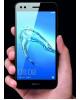 Стекло Huawei Nova Lite 2017 – Клей по всей поверхности