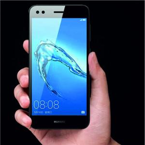 3D стекло Huawei Nova Lite 2017