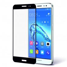 3D Стекло Huawei Nova Plus – Full Cover