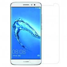 Стекло Huawei Nova Plus