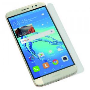 Защитное стекло Huawei Nova Plus
