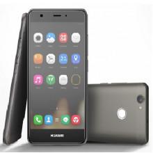 Чехол Huawei Nova – Graphite