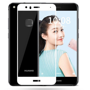 3D стекло Huawei P10 Lite – Full Cover