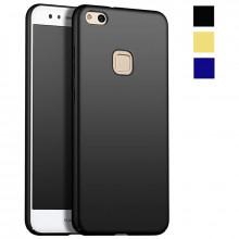 Бампер Huawei P10 Lite – Soft Touch