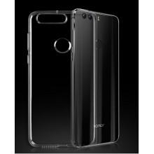 Чехол Huawei P10 Lite – Ультратонкий