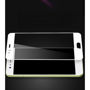 3D стекло Huawei P10 Plus – Full Cover