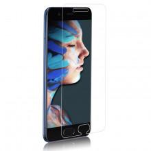 Стекло Huawei P10 Plus