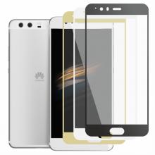 3D Стекло Huawei P10 (Full Cover)