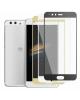 3D стекло Huawei P10 – Full Cover