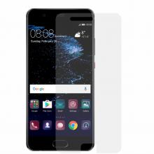 Стекло Huawei P10
