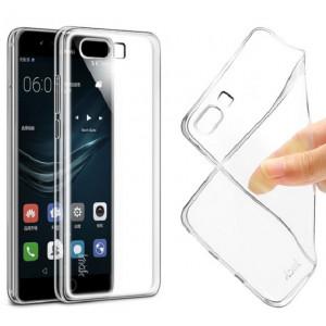 Чехол Huawei P10 – Ультратонкий