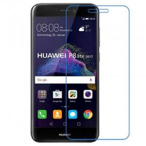 Стекло Huawei P8 Lite 2017