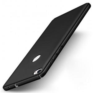 Бампер Huawei P8 Lite 2017 – Soft Touch (Анти отпечатки)