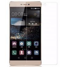 Стекло Huawei P8