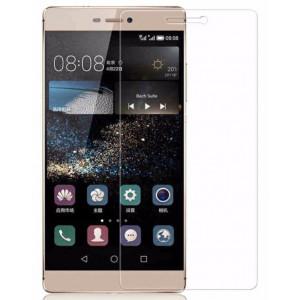 Стекло на Huawei P8