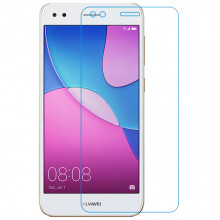 Стекло Huawei Nova Lite 2017
