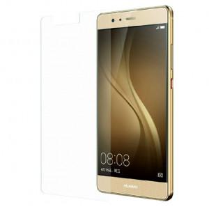 Стекло на Huawei P9 Lite