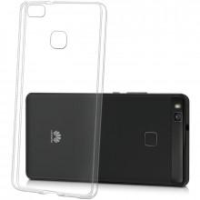Чехол Huawei P9 Lite – Ультратонкий