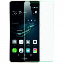 Стекло Huawei P9 Plus