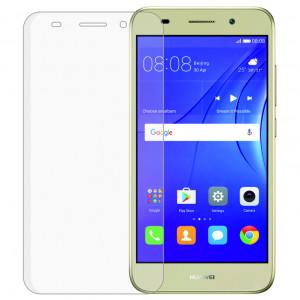 Купить стекло Huawei Y3 2017