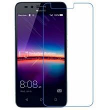 Стекло Huawei Y3 II