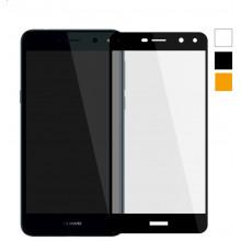 3D Стекло Huawei Y5 2017 (Full Cover)