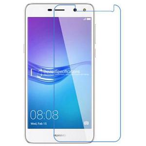 Гибкое нано стекло Huawei Y5 2017 (0,1 мм) – Пленка