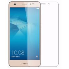 Стекло Huawei Y6 II (Honor 5A)