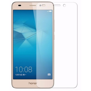 Стекло на Huawei Y6 II (Honor 5A)