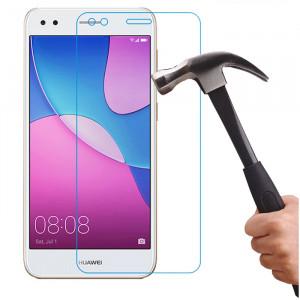 Защитное стекло Huawei Y6 Pro 2017
