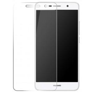 Стекло на Huawei Y6 Pro