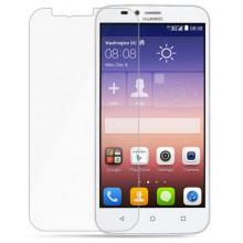 Стекло Huawei Y625