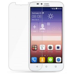 Стекло на Huawei Y625